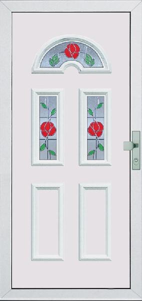 032_Rose