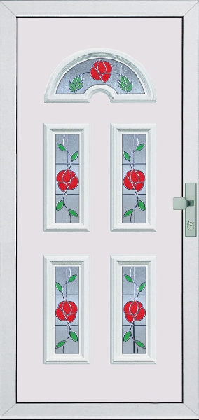 033_Rose