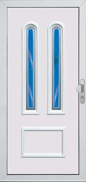 081_Blue
