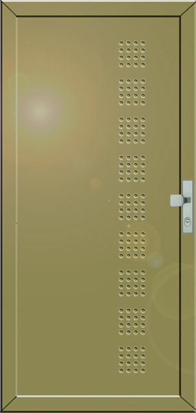 405-OLIV1020