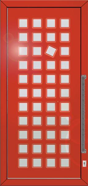 407-inv-RED3020