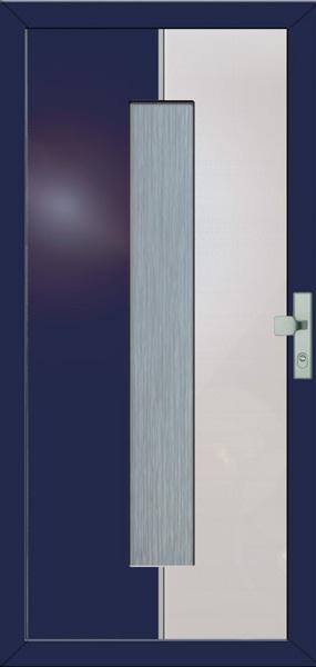 411-color-BLUE5003