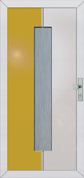 411-color-YEL1005