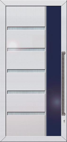 416-druha-BLUE5003