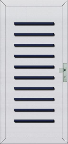 470-BLUE5003