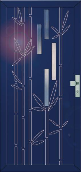 487_bambus2_BLUE-5003