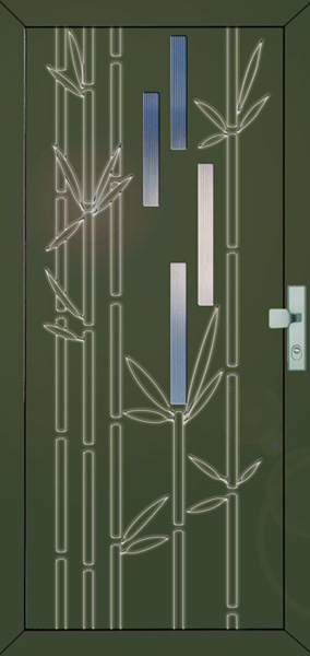 487_bambus2_GREEN-6003
