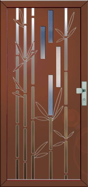 487a_bambus2_BROWN-8024