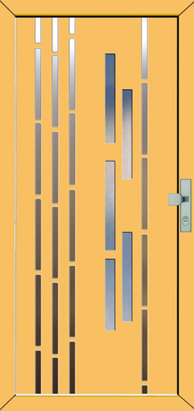 488a_bambus3_YEL-1017