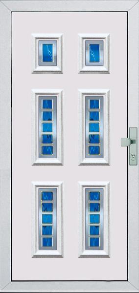 063_Blue