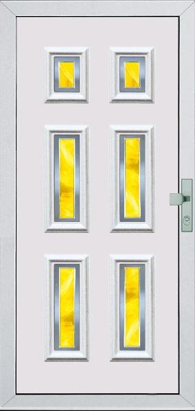 063_Yellow