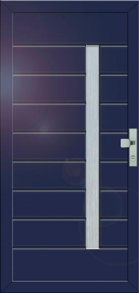 417-BLUE5003