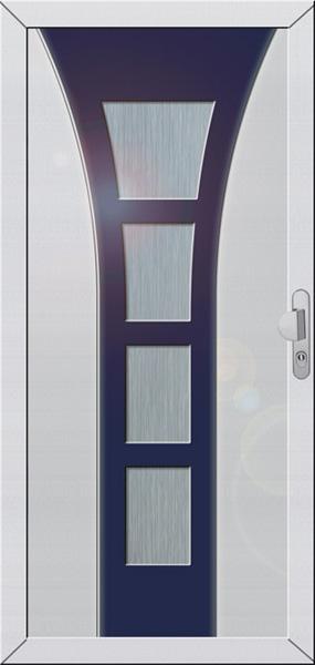 435-BLUE5003