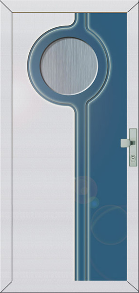457b-BLUE5021