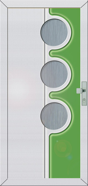 458-GREEN-6018