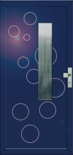 485_okno_BLUE-5003