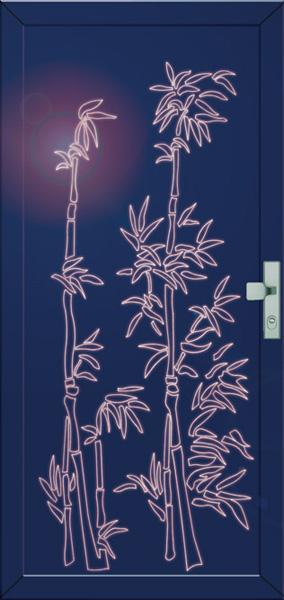 486_bambus_BLUE-5003