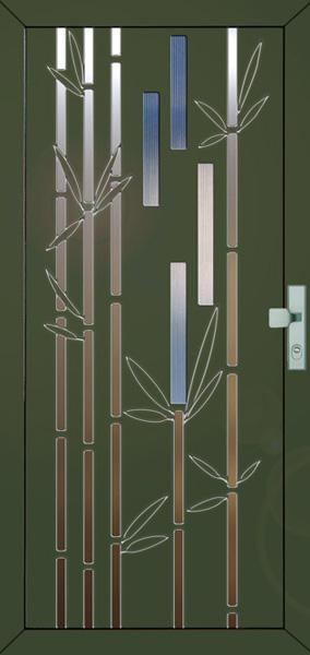 487a_bambus2_GREEN-6003